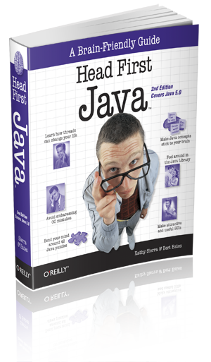 Head first java latest edition pdf free download.