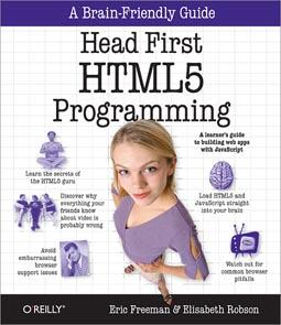 Learn HTML5 APIs!