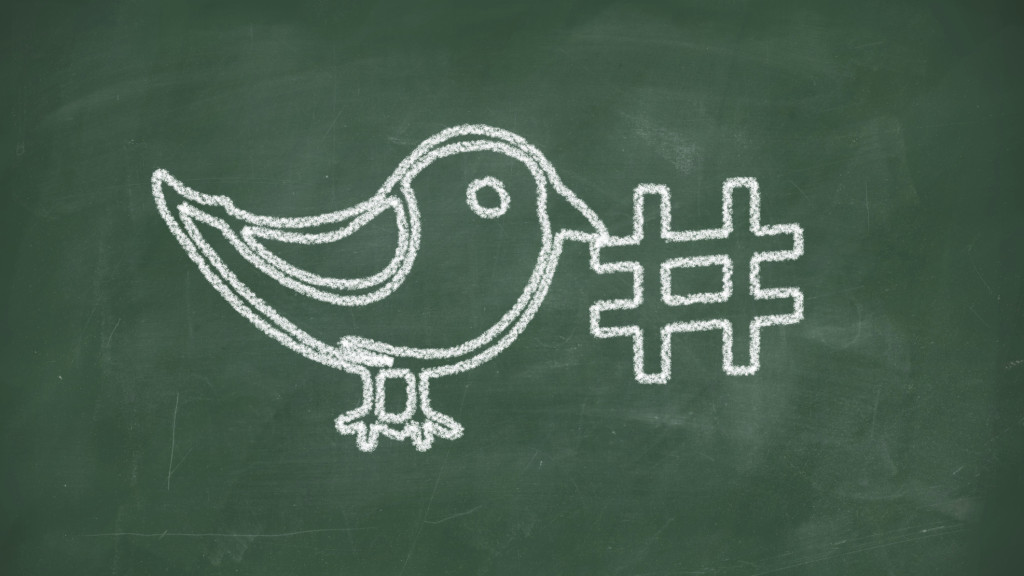 Twitter API: Accessing timeline data
