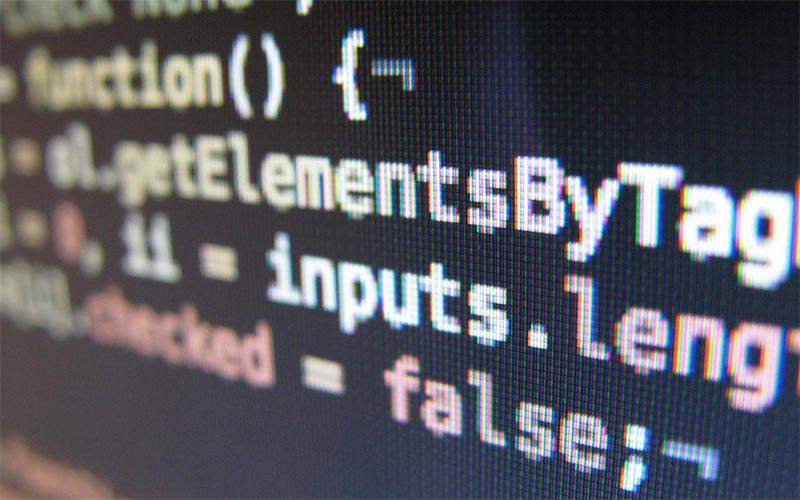 Learn to program with Head First JavaScript Programming