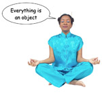 A new mantra for your next (programming) meditation session