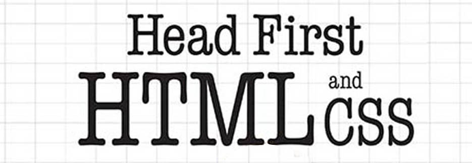 head first html and css 2nd edition pdf